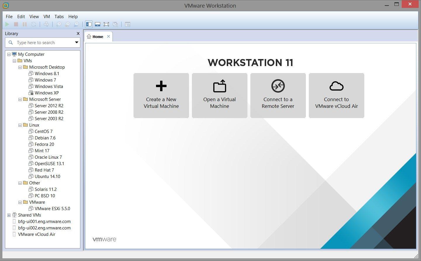 Vmware workstation 11 license key crack | VMware Fusion Pro 11 0 2