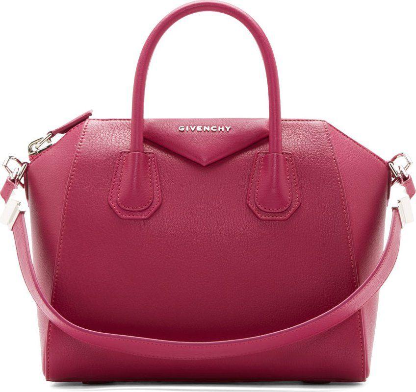 195158fb8c Givenchy Antigona bag on sale! Please