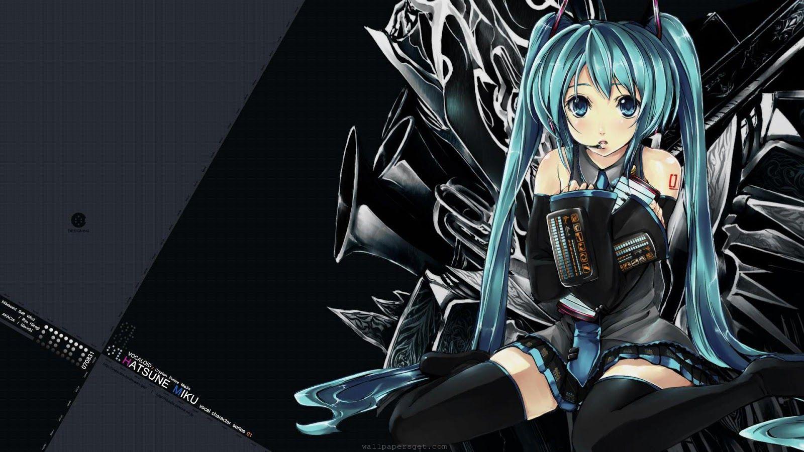 Anime+wallpaper perfect hd anime wallpapers Hd anime