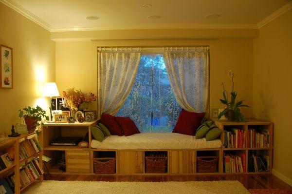 Delightful Simple U0026 Stunning DIY Upgrades To Ikea Furniture Ideas