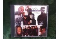 God's Property From Kirk Franklin's Nu Nation CD 1997)(UK version) -Free Shipping $6.97