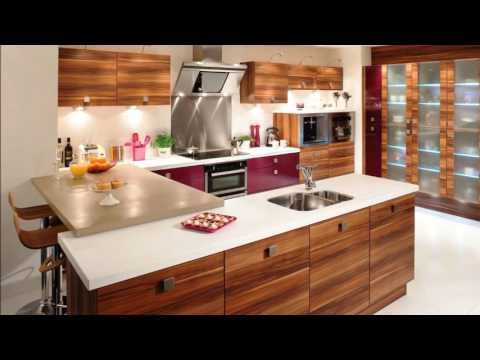 32 Best Kitchen Cabinet Philippines Simple And Elegant  Kitchen Fair Best Design Kitchen Design Decoration