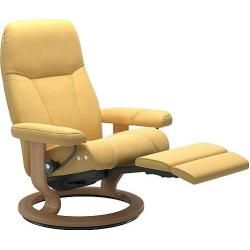 Photo of Relaxed chair