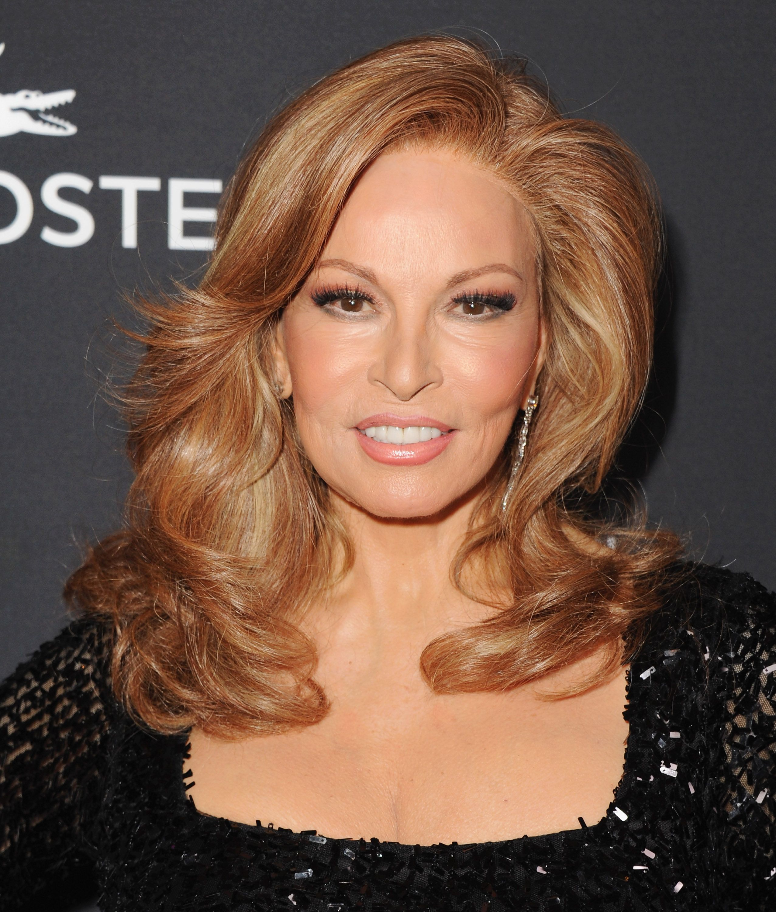 Hair Color And Styles For Over 50