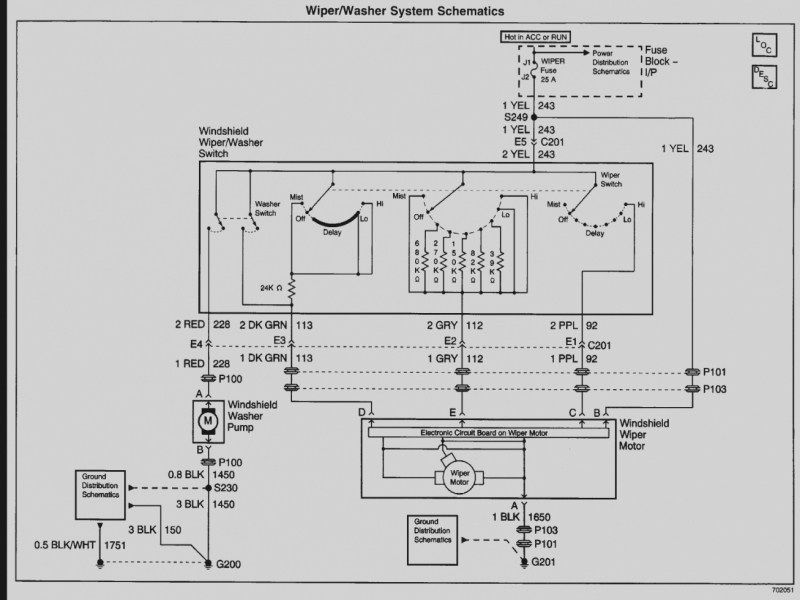 diagram] 2004 buick lesabre radio wiring diagram full version hd quality  wiring diagram - diagramaplay.arkis.it  diagram database - arkis.it
