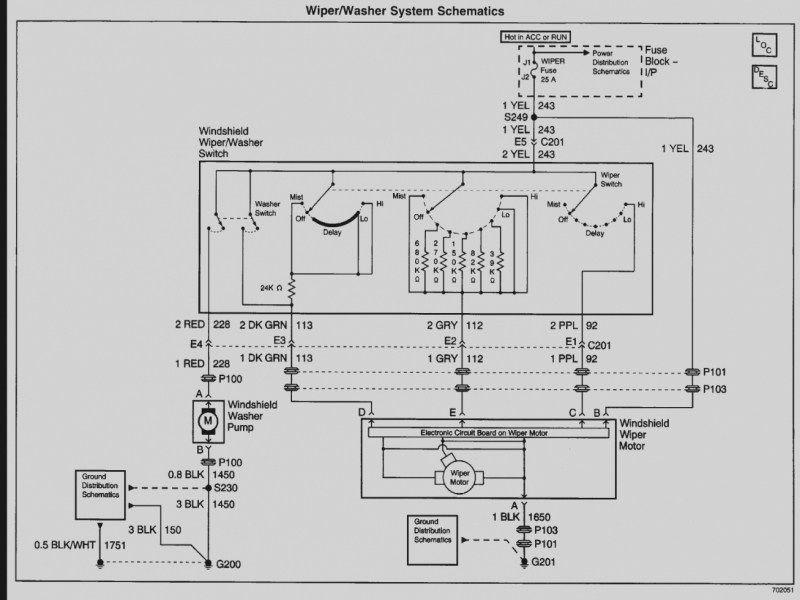 great of 2005 buick lesabre custom radio wiring diagram 2001