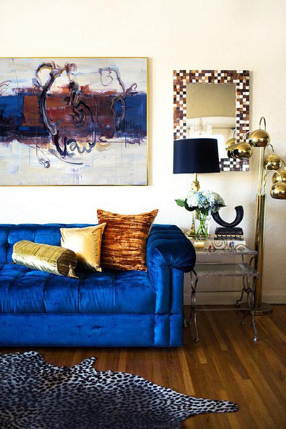 Pin On New La Apartment Ideas