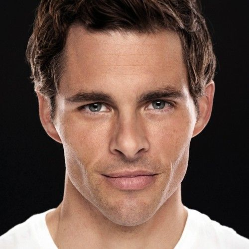 james marsden gif hunt