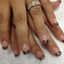 Photos for Classy Nails | Yelp