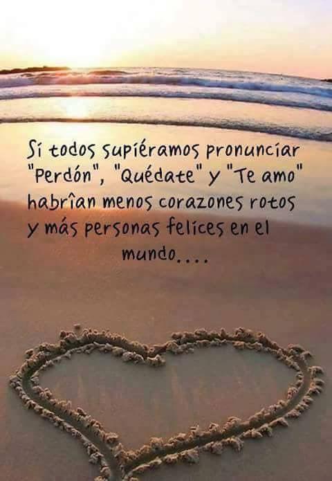 Poemas De Amor Con El Corazon Roto Pin De Adelina Roman En Mensajes Corazones Palabras De