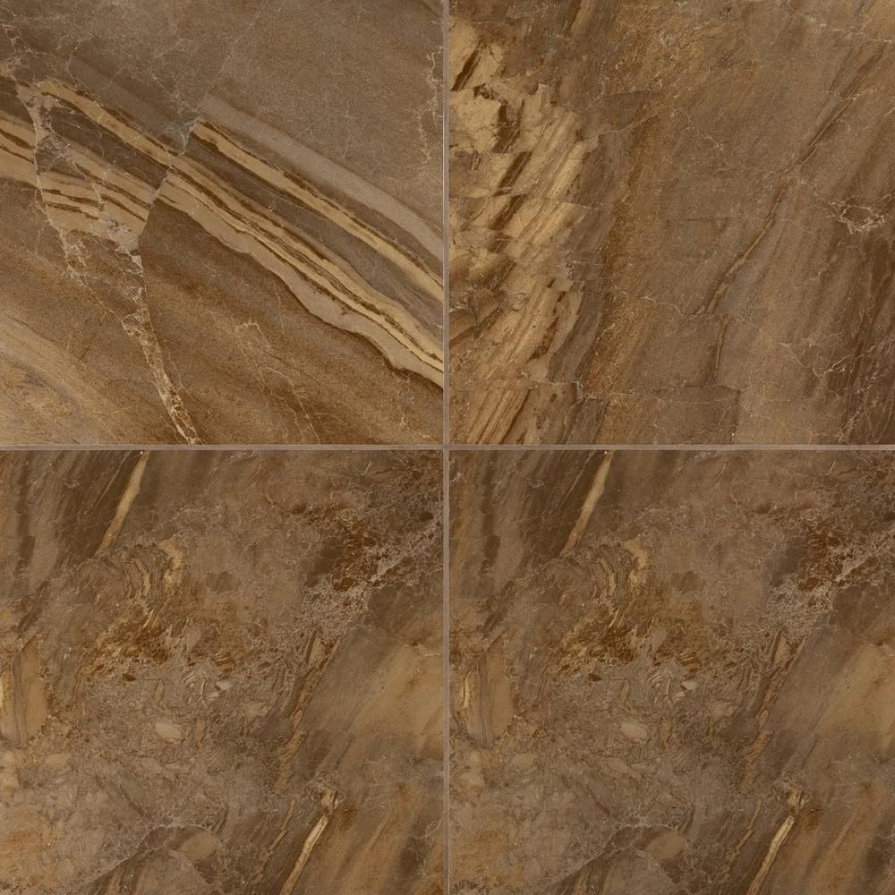 Grand Canyon Copper Ceramic Tile 18 X 911103861 Floor And Decor