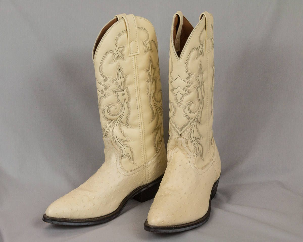 Paul Bond Custom Boots of the Month August 2014 This pair ...  |Cowboy Boots With Colored Tops