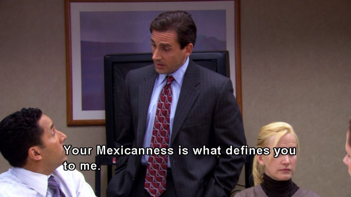 the office michael scott television subtitles season 3 officesubs ...