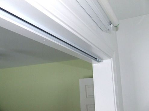 Open Up Your Closets With Bi Fold Doors Bifold Closet Doors