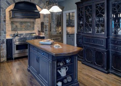 Old-World Charm – Meet Modern Day Kitchen | Kitchen in 2019 ... on old world rustic kitchens, old world kitchen faucets, old world kitchen theme, old world lighting, old world kitchen decor, old world kitchen furniture, old world modern kitchen, old world kitchen fireplace, old world kitchen white, old world tuscan kitchen, old world luxury bedding, old world designer kitchens, old world kitchen cabinets, old world cabinetry, old world cottage kitchens, old world kitchen islands, old world kitchen countertops, old world kitchen floor, old world kitchen tables, old world style,