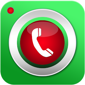Auto Call Recorder Beta APK Free Download For Android