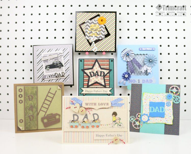 Card Making Ideas And Techniques Part - 45: Pinterest