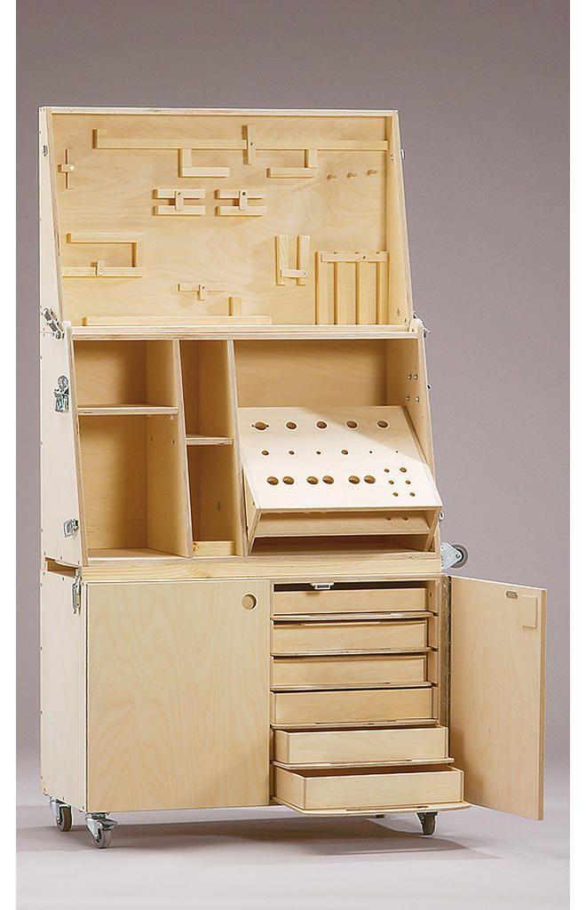 werkzeugwagen werkzeugkoffer werkstatt und werkzeugwagen. Black Bedroom Furniture Sets. Home Design Ideas