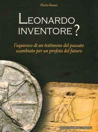Tra gli inizi del XIV secolo e la fine del XV un gran numero dei cosiddetti artisti-ingegneri si cimentò nella progettazione di macchine dalle prestazioni più disparate. Nessuna di loro nella realtà poteva funzionare, pur avendo sostanzialmente una concezione meccanica congrua. Uno degli ultimi, in ordine cronologico ma senza dubbio il primo per efficacia grafica, fu Leonardo da Vinci