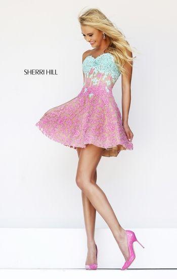 Increibles vestidos de 15 años | Vestidos para fiesta colección ...