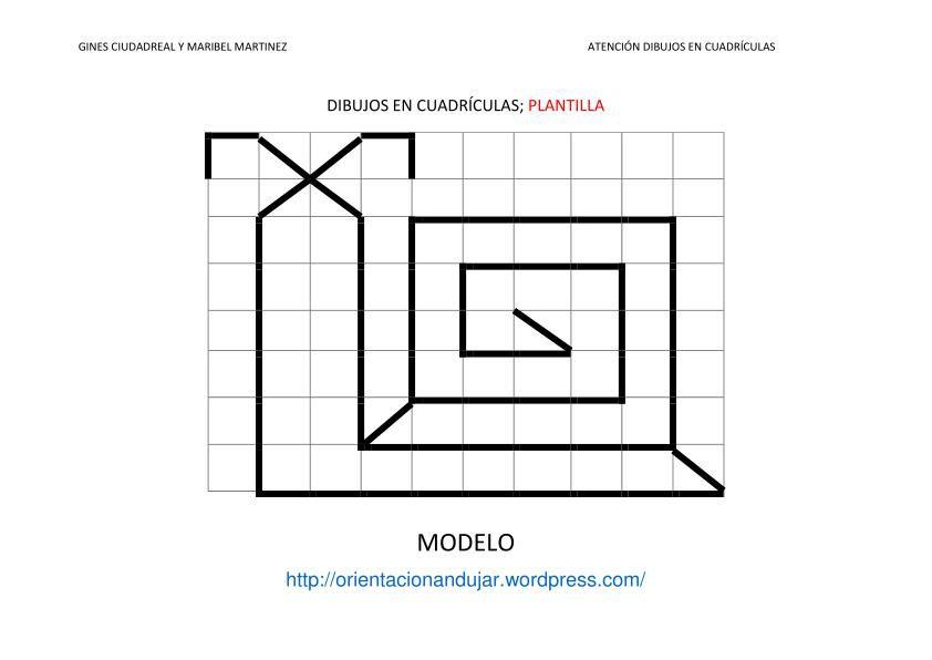 dibujos+en+cuadricula+(2).jpg (842×596)