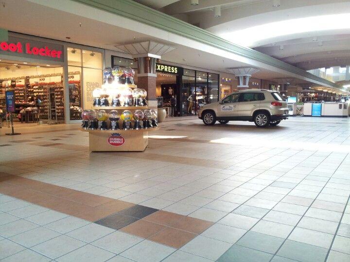 20++ Jewelry stores lindale mall cedar rapids ideas
