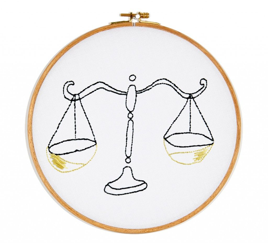 Qui êtes-vous les balances ?  Vous êtes connues pour être mesurée,  avec un sens aigu du raffinement, de la beauté et une aversion pour le conflit ...