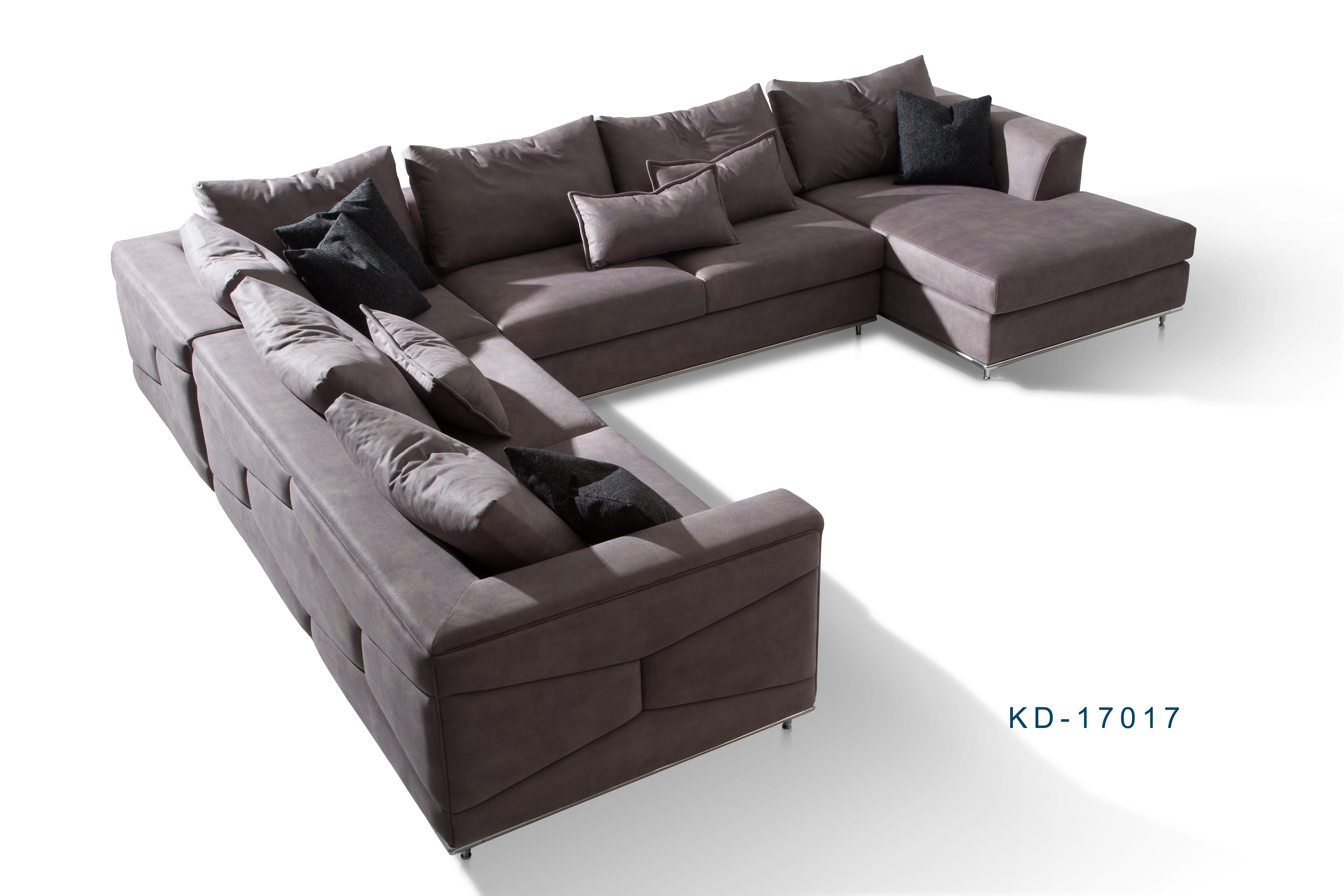 Best Selling In The Year 2017 Sofa Furniture New Furniture Closet Designs