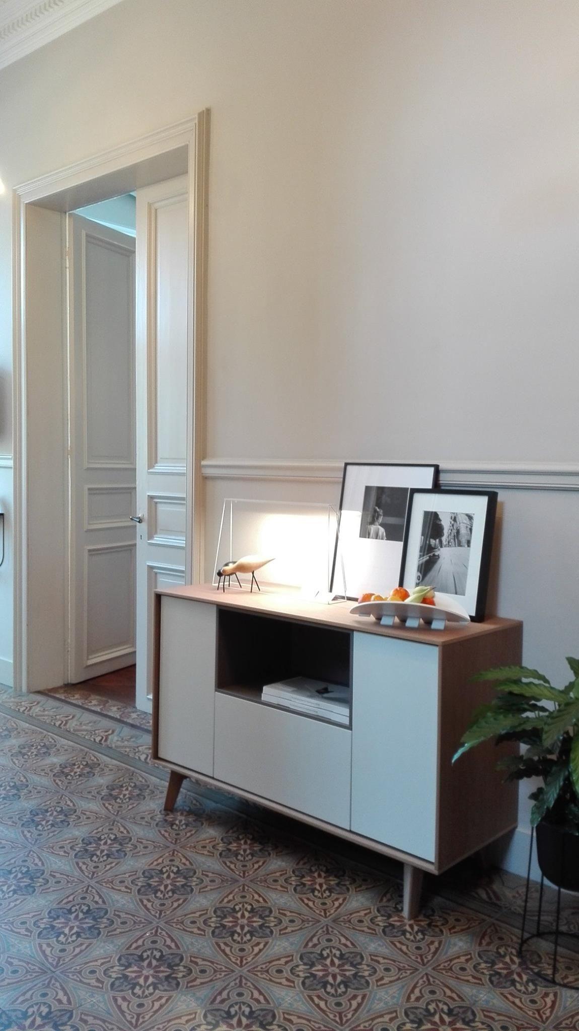 Slik Interior Design Wez Velvain Belgium Decoracion De Interiores Cursos De Decoracion Interiores
