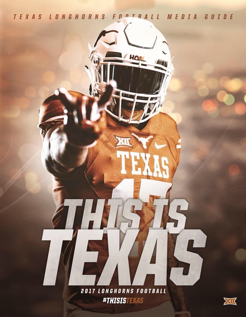 Rome Odunze On Twitter Texas Yessir Thank You Coachtimbeck Texas Longhorns Football Longhorns Football Texas Longhorns