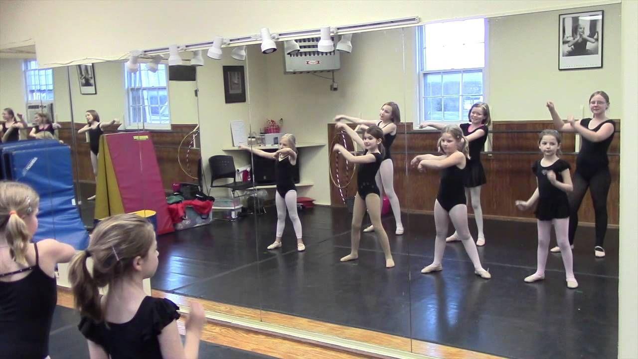 HIP HOP DANCE MOVES FOR KIDS CLEAN HIP HOP MUSIC FOR KIDS