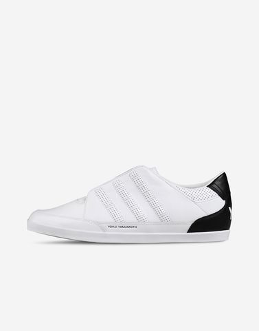 ccf809995 Y-3 Online Store -