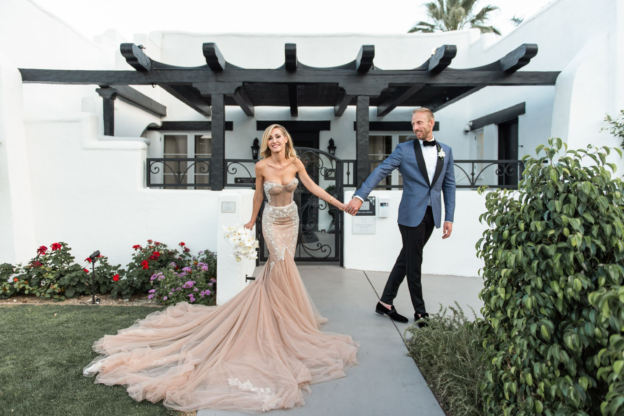 Pre owned wedding dresses  Inbal Dror   Size   Used Wedding Dresses  The Vows
