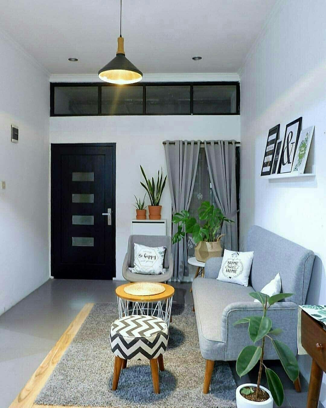 Pin De Daissy Munoz En Home Interiores De Casas Pequenas Muebles Para Casas Pequenas Sala De Apartamento Pequeno
