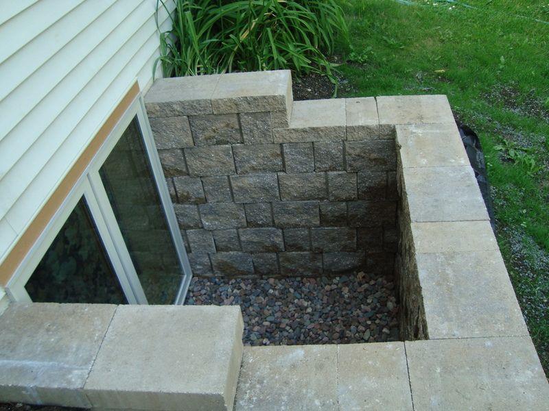 basement window d cors egress window basement windows. Black Bedroom Furniture Sets. Home Design Ideas
