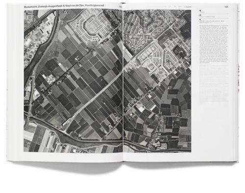 Joost Grootens Map 2