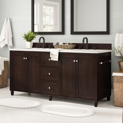 Transform Your Bathroom With Vanities From Tile Outlets Vanity