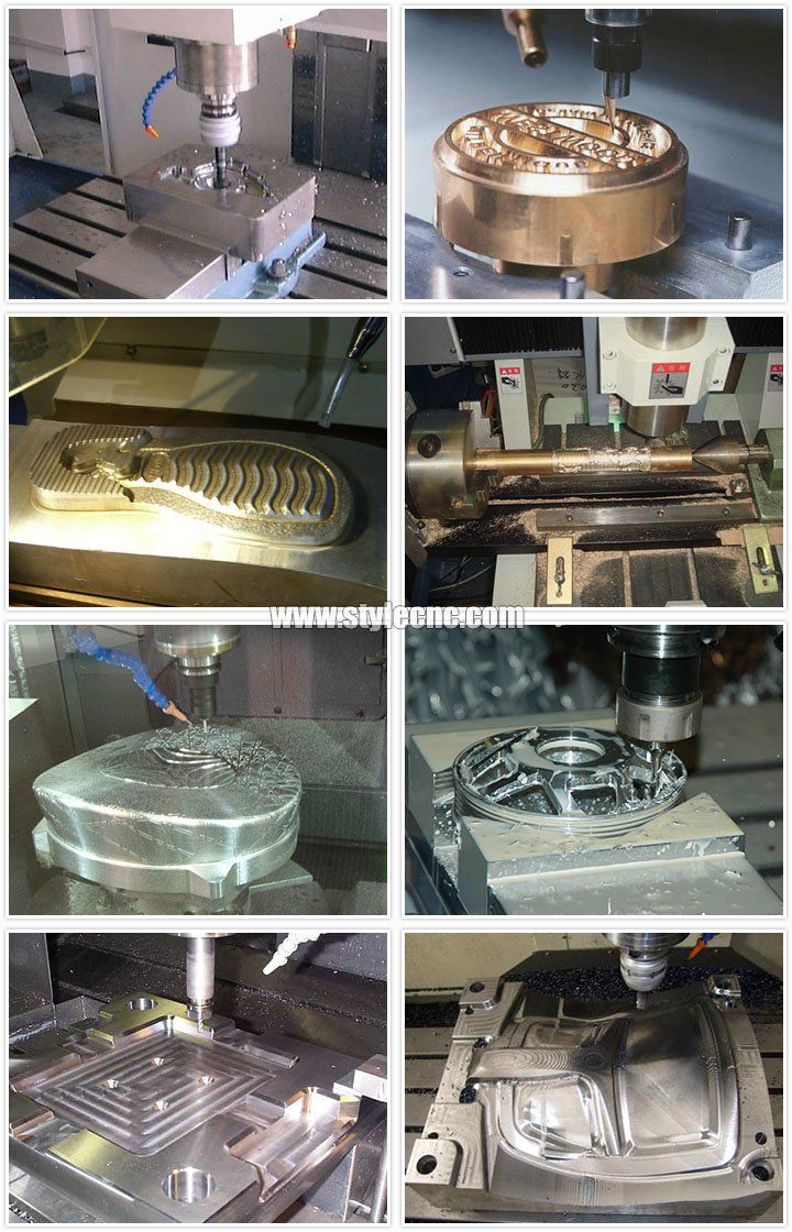 Cnc Moulding Machine With Automatic Tool Changer For Sale At An Affordable Price Metal Engraving Machine Cnc Plastic Moulding