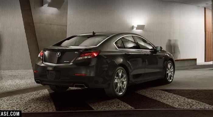 lease rlx leasing auto new tl acura car best special deals york