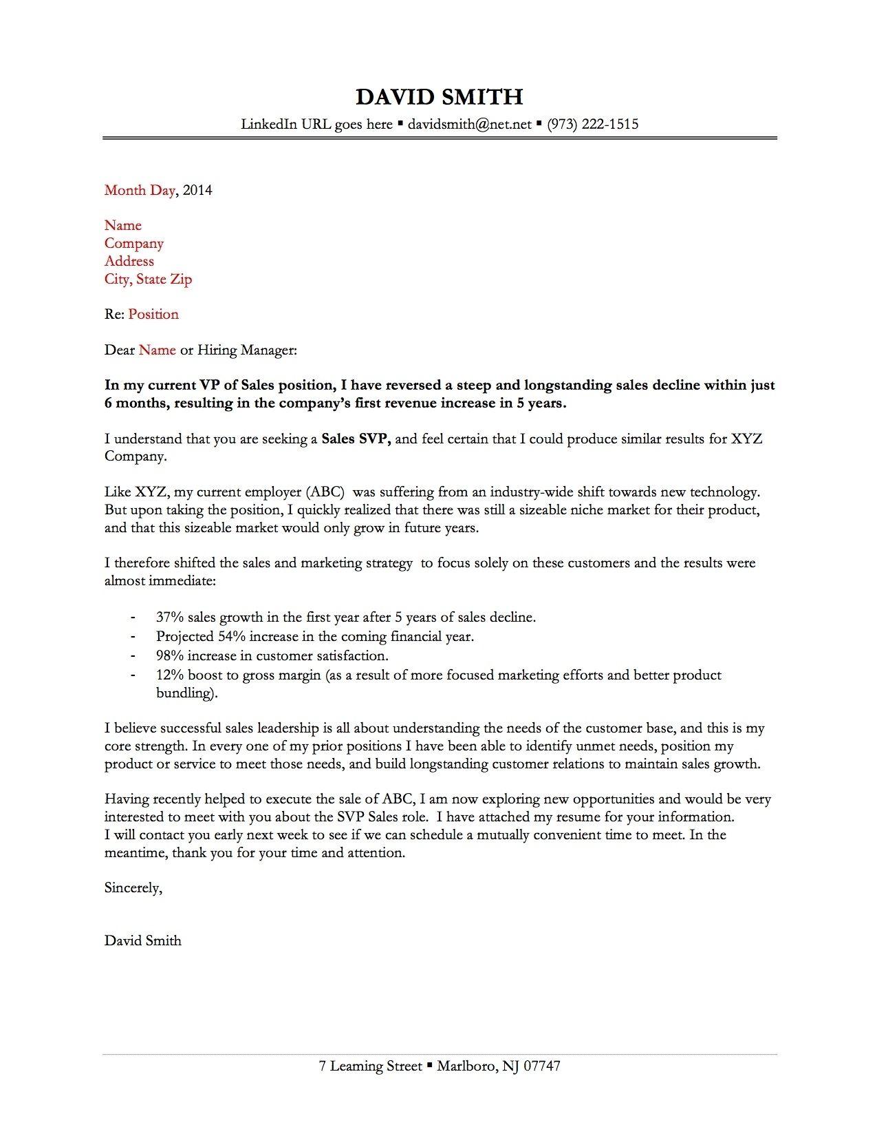 Mobile Bill Claim Letter Sample Cargo Format For Missing Damages