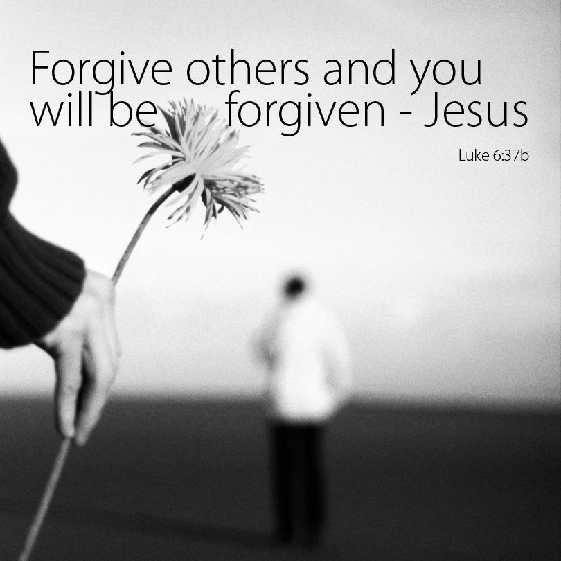 Feel Gods love - www.gods-love-net.com | Forgiveness ...