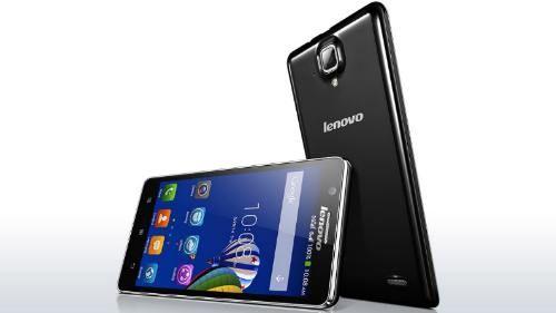 Harga Lenovo A536 Terbaru Beserta Spesifikasi HP Dan Review Kelebihan Kelemahan Yang Dimiliki