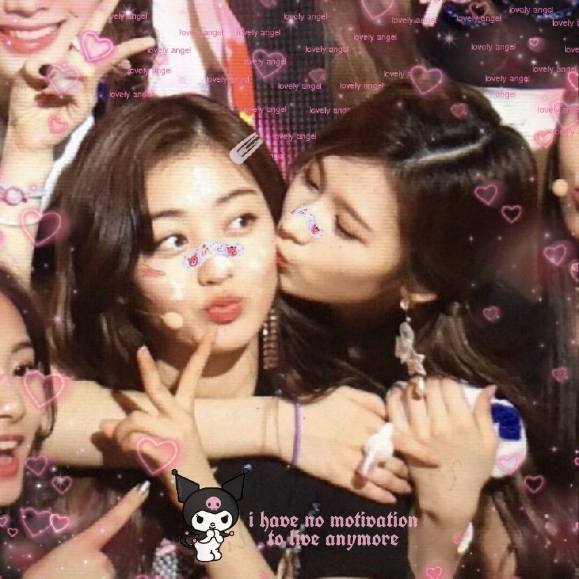 Pin by Stan Chenle on Twice (With images) Kpop girls