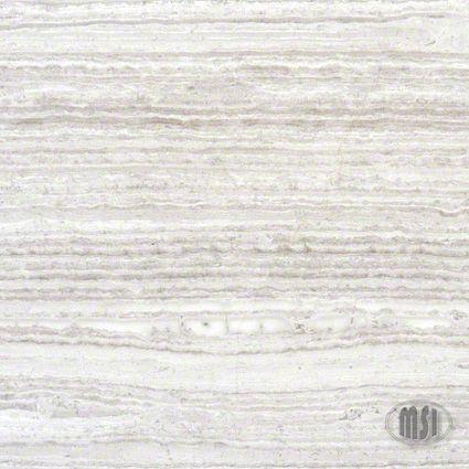 white oak white oak floors limestone tile