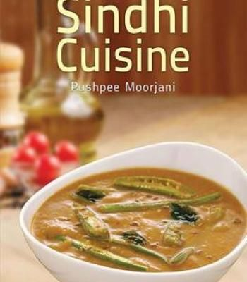 Sindhi cuisine pdf cookbooks pinterest cuisine sindhi cuisine pdf forumfinder Image collections