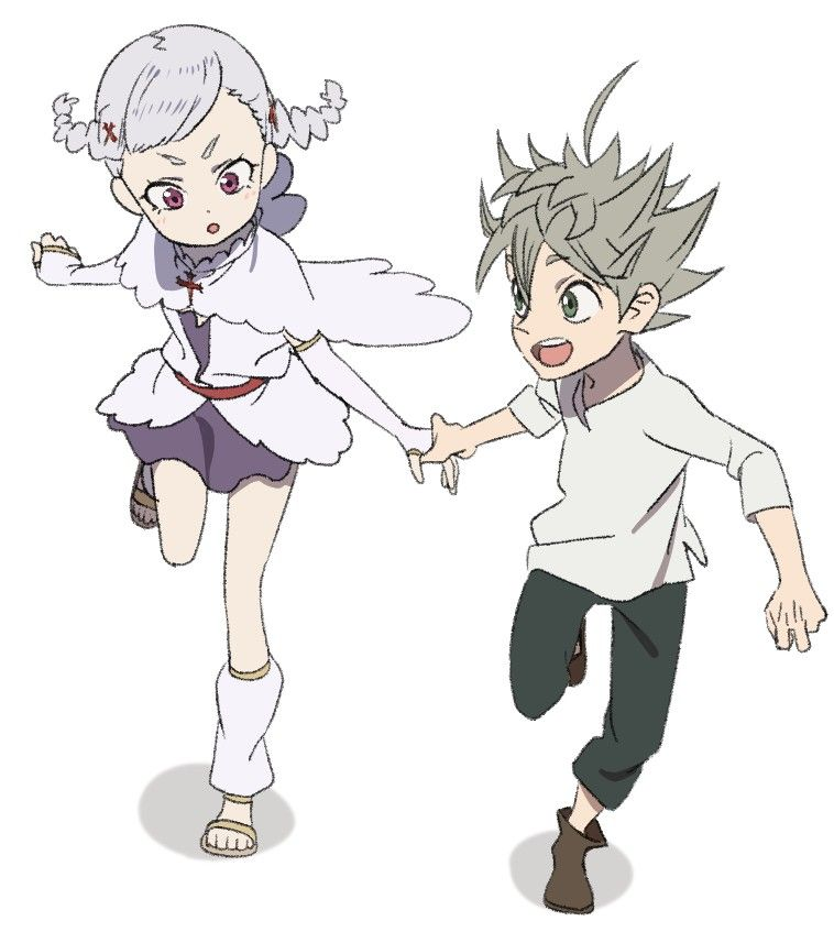 Pin By Khaliyah Jefferson On Black Clover In 2020 Black Clover Anime Black Clover Manga Anime Zerochan has 17 julius nova chrono anime images, and many more in its gallery. pinterest