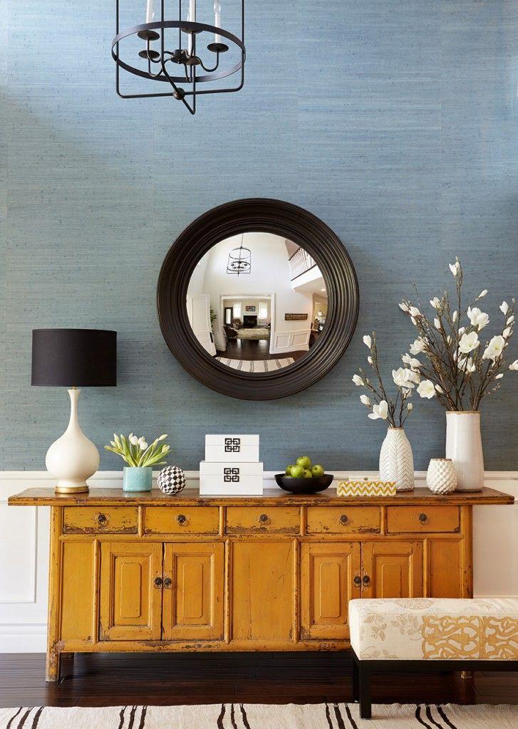 Accesorios entrada cavendish decorative details - Accesorios para decoracion de interiores ...