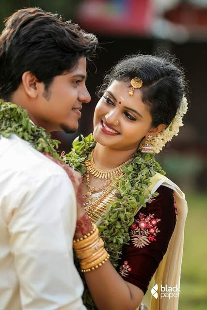 Top 100 Best Happy Anniversary Image And Wishes Indian Wedding Photography Couples Wedding Couples Photography Kerala Wedding Photography