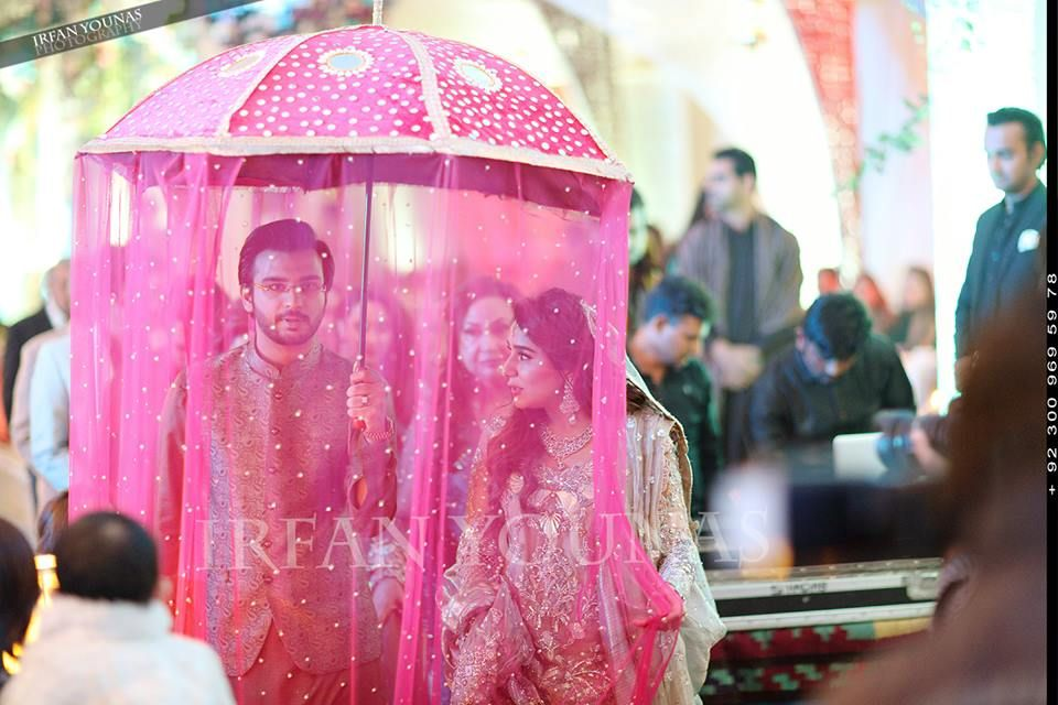 Pin de Pakistani Weddings en Mehndi/Mayoun   Pinterest   Bajos