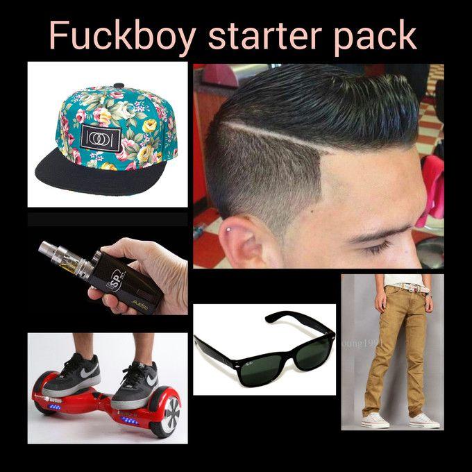 30+ How to dress like a fuckboy ideas in 2021